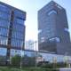 dahua headquarters edificios